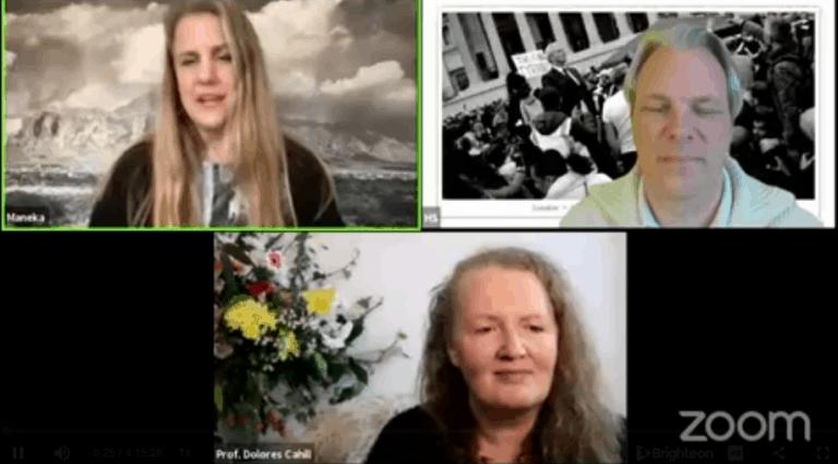 World Freedom Alliance – Whistleblowers