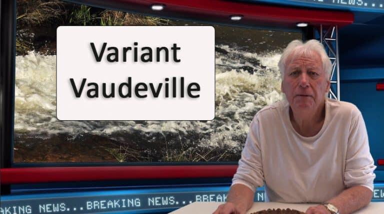 Variant Vaudeville.